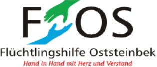 Flüchtlingshilfe Oststeinbek e.V.